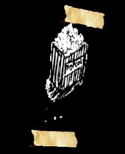 FilmPola