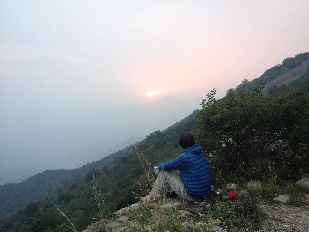 jeroen-sunset-wall