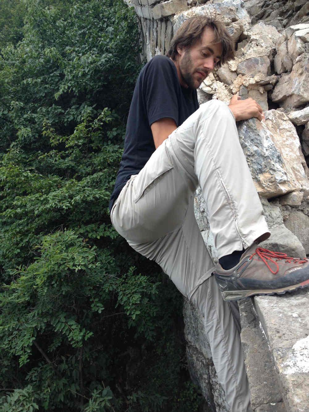 jeroen-climbing-wall