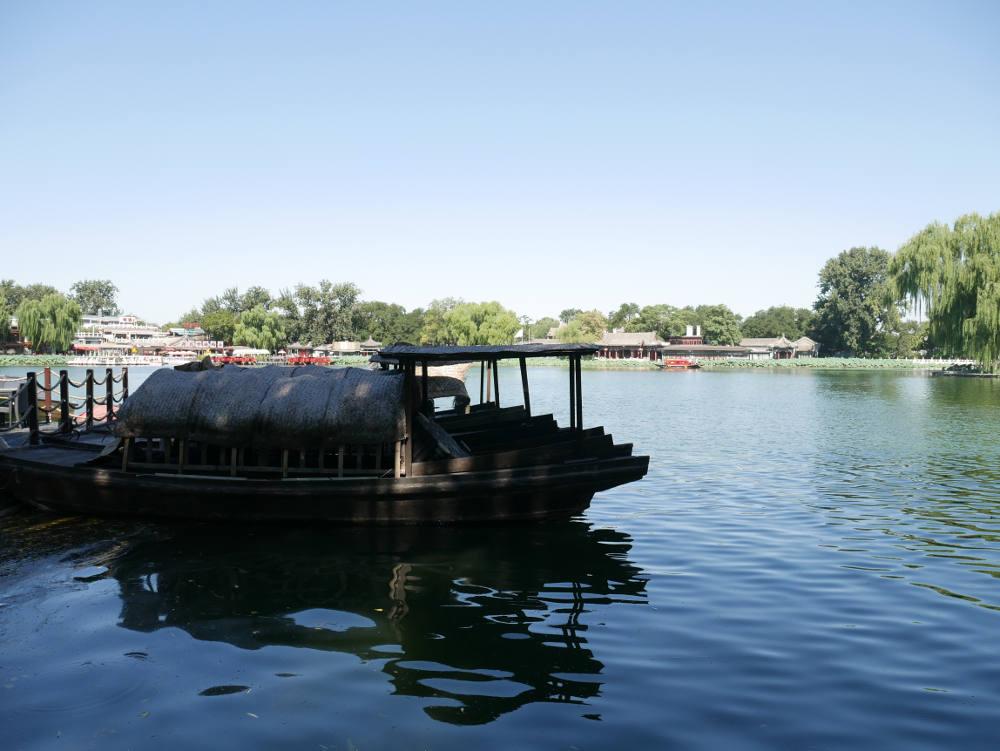 lakes-beijing