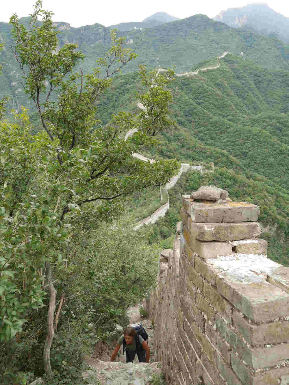 linda-climbing-wall-2